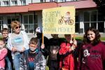 2021_06_02-Belusa-Do-prace-na-bicykli-011