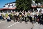 2021_06_02-Belusa-Do-prace-na-bicykli-021