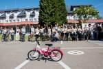 2021_06_02-Belusa-Do-prace-na-bicykli-022