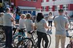 2021_06_02-Belusa-Do-prace-na-bicykli-028