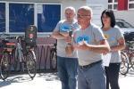 2021_06_02-Belusa-Do-prace-na-bicykli-029