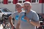 2021_06_02-Belusa-Do-prace-na-bicykli-032