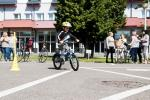 2021_06_02-Belusa-Do-prace-na-bicykli-041