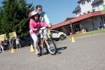 2021_06_02-Belusa-Do-prace-na-bicykli-042
