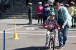 2021_06_02-Belusa-Do-prace-na-bicykli-043