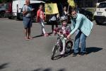 2021_06_02-Belusa-Do-prace-na-bicykli-045