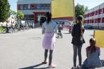 2021_06_02-Belusa-Do-prace-na-bicykli-049