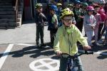 2021_06_02-Belusa-Do-prace-na-bicykli-057