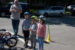 2021_06_02-Belusa-Do-prace-na-bicykli-061