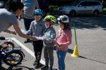 2021_06_02-Belusa-Do-prace-na-bicykli-063