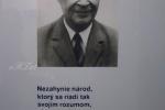 2015.10.24-200.-rokov-narodenia-Ľ.-Štúra-030