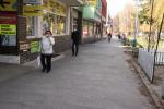 2020_03_16-Dubnica-nad-Váhom-a-COVID_19-002