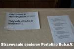 2020_03_16-Dubnica-nad-Váhom-a-COVID_19-003
