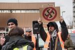 2020_02_26-Dubnica-proti-fašizmu-003