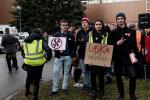 2020_02_26-Dubnica-proti-fašizmu-004