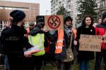 2020_02_26-Dubnica-proti-fašizmu-005