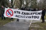 2020_02_26-Dubnica-proti-fašizmu-006