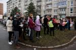 2020_02_26-Dubnica-proti-fašizmu-009