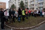 2020_02_26-Dubnica-proti-fašizmu-010