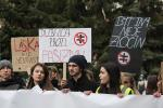 2020_02_26-Dubnica-proti-fašizmu-032