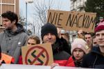 2020_02_26-Dubnica-proti-fašizmu-033