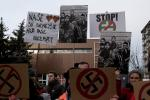 2020_02_26-Dubnica-proti-fašizmu-037