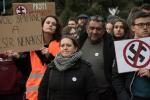 2020_02_26-Dubnica-proti-fašizmu-047