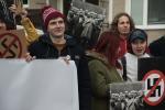 2020_02_26-Dubnica-proti-fašizmu-048