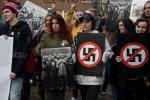 2020_02_26-Dubnica-proti-fašizmu-051