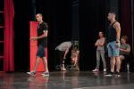 2021_06_07-Dca-Skuska-Dubnickeho-divadla-007