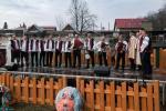 2020_02_22-Dubnické-fašiangy-003