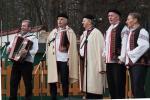 2020_02_22-Dubnické-fašiangy-004