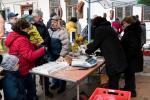 2020_02_22-Dubnické-fašiangy-015