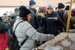 2020_02_22-Dubnické-fašiangy-021