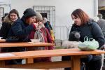 2020_02_22-Dubnické-fašiangy-026
