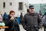 2020_02_22-Dubnické-fašiangy-029