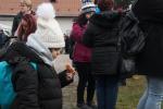 2020_02_22-Dubnické-fašiangy-033