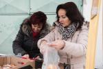 2020_02_22-Dubnické-fašiangy-036