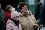 2020_02_22-Dubnické-fašiangy-039