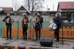 2020_02_22-Dubnické-fašiangy-049