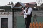 2020_02_22-Dubnické-fašiangy-050