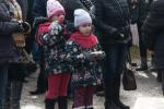 2020_02_22-Dubnické-fašiangy-051