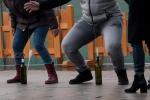 2020_02_22-Dubnické-fašiangy-055