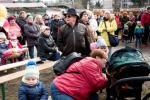 2020_02_22-Dubnické-fašiangy-060