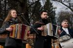 2020_02_22-Dubnické-fašiangy-062