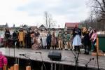 2020_02_22-Dubnické-fašiangy-065