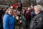 2020_02_22-Dubnické-fašiangy-071