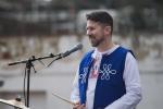 2020_02_22-Dubnické-fašiangy-078