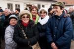 2020_02_22-Dubnické-fašiangy-079