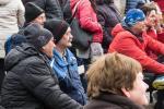 2020_02_22-Dubnické-fašiangy-092